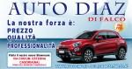 autodiaz-2015-01